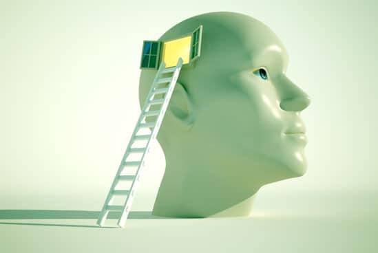 conciencia expandida2