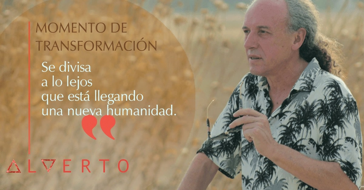 Alverto_Quote_campo_013cfrases-alberto-varela