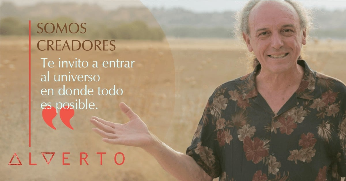 Alverto_Quote_campo_014cfrases-alberto-varela