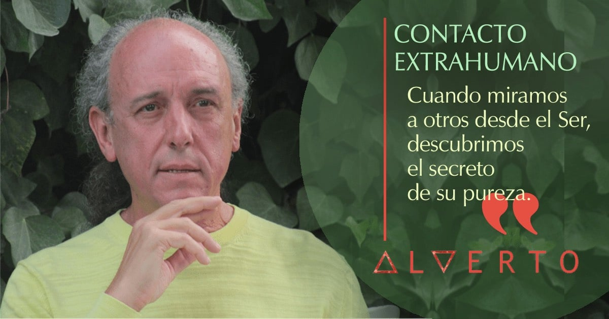 Alverto_Quote_campo_015cfrases-alberto-varela