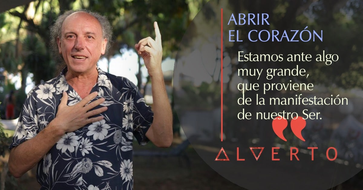 Alverto_Quote_campo_017cfrases-alberto-varela