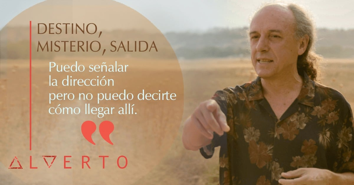Alverto_Quote_campo_01cfrases-alberto-varela