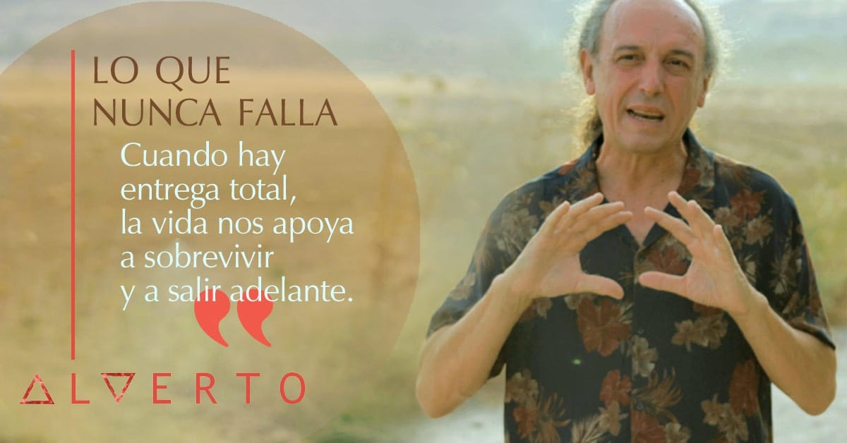 Alverto_Quote_campo_02cfrases-alberto-varela