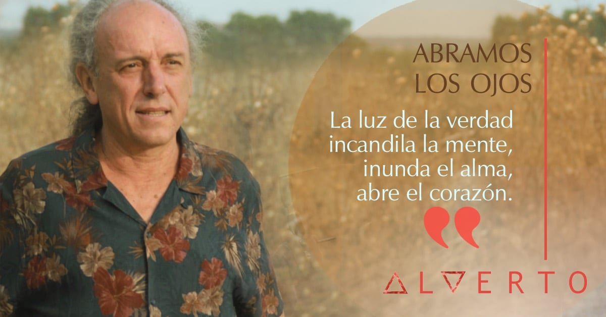 Alverto_Quote_campo_03cfrases-alberto-varela