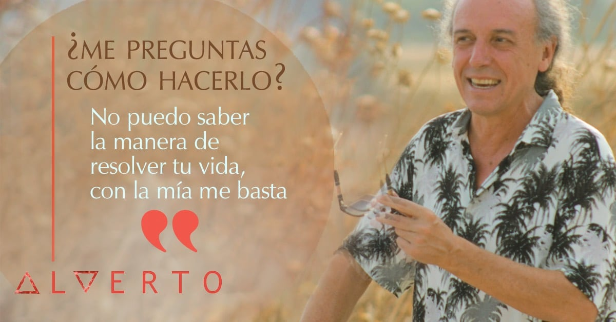 Alverto_Quote_campo_04cfrases-alberto-varela