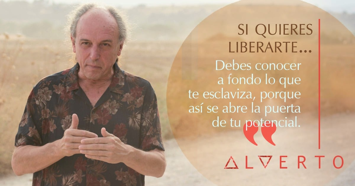Alverto_Quote_campo_05cfrases-alberto-varela