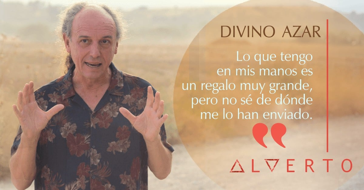 Alverto_Quote_campo_06cfrases-alberto-varela