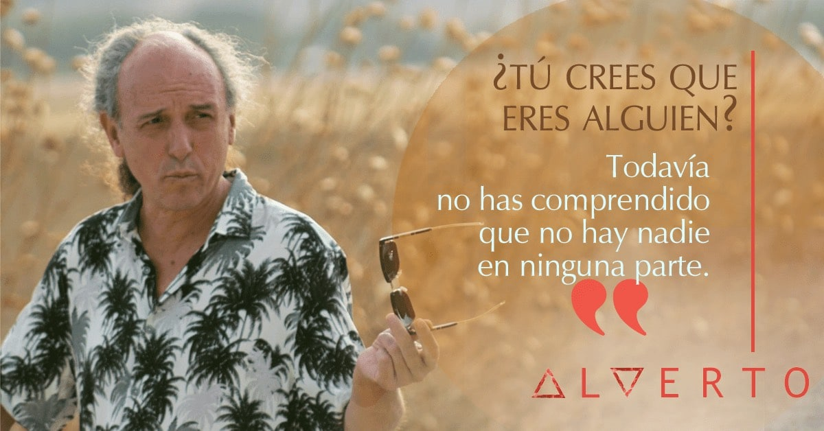 Alverto_Quote_campo_07cfrases-alberto-varela