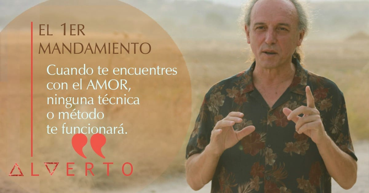Alverto_Quote_campo_08cfrases-alberto-varela