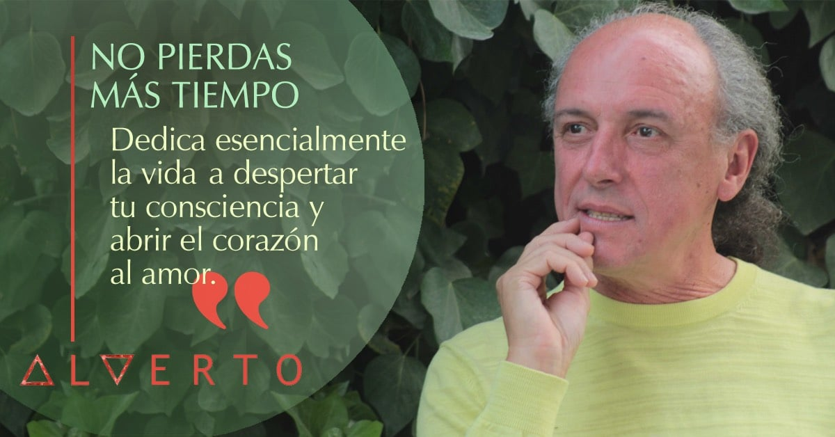 Alverto_Quote_campo_09cfrases-alberto-varela