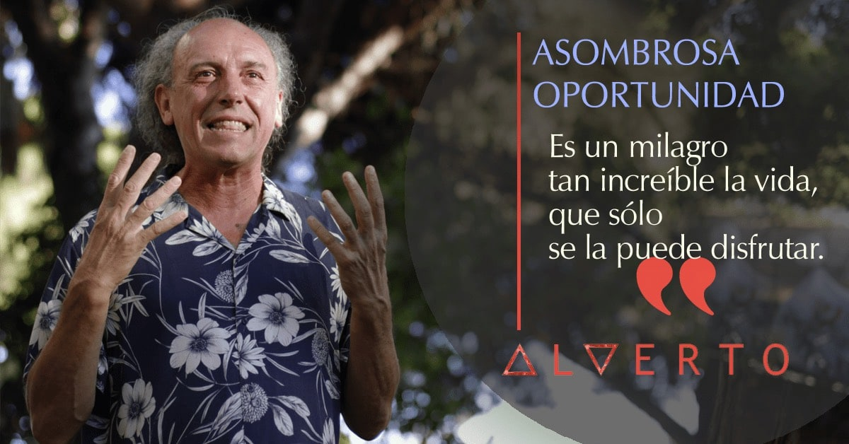 Alverto_Quote_campo_26cfrases-alberto-varela