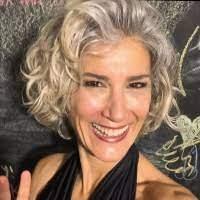 Olga Perez Diez