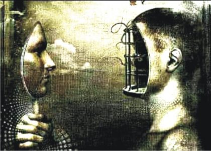 TÉMOIGNAGE SUR LA TECHNIQUE QUI RÉVOLUTIONNE LES APPROCHES PSYCHO-THÉRAPEUTIQUES: la non-thérapie