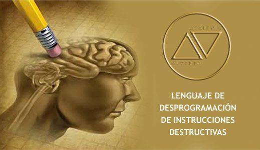 LE SIXIEME POUVOIR DANS LES MAINS DE L'INDIVIDU (1ere Partie) LA THEORIE EVOLUTIVE DU LANGAGE Naît.
